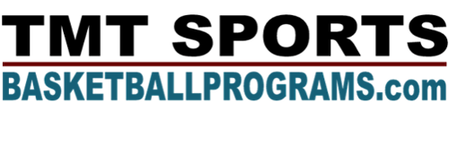 TMT Sports - Affiliate Program