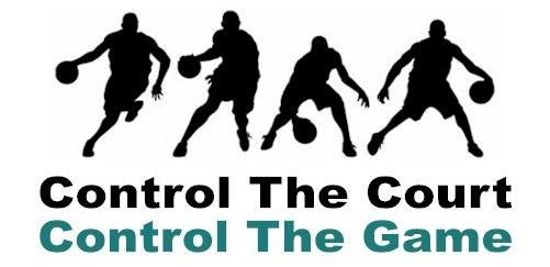 Control The Game